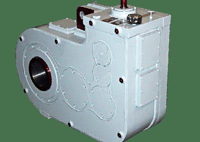 Reductor PCIMA 355E