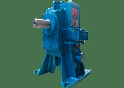 Multiplicador MTS 112 E