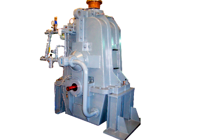 Multiplicador MTDH 560