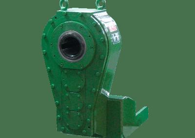 Reductor PTA A80E