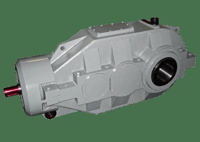Reductor CTE 450