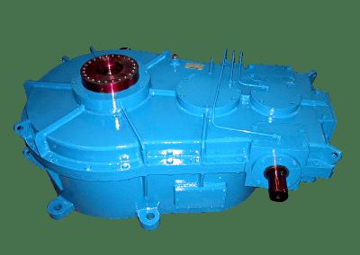 Reductor TSF TS 320/475
