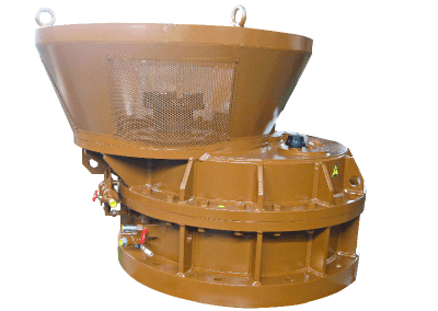 Reductor TSPV 355 E