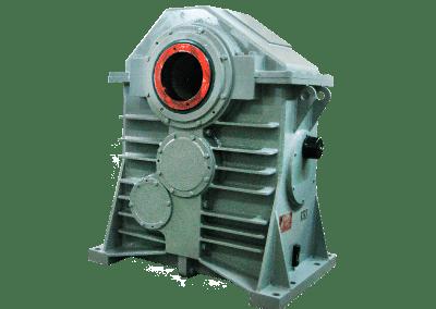 Reductor TTA 430